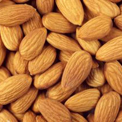 Almonds 750 gms with Rakhi - UK Delivery Only
