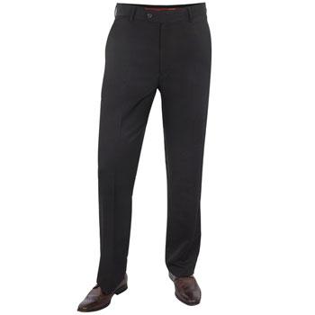 John Players Formal Trousers -2