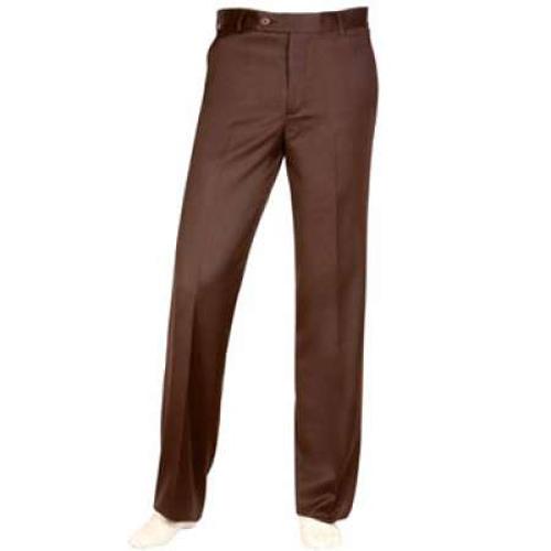 John Players Formal Trousers