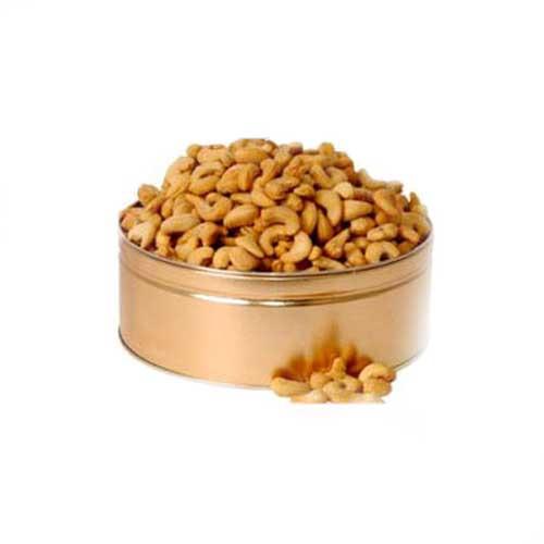 Bhai Dooj Masala Cashews 500 gms - Canada Delivery
