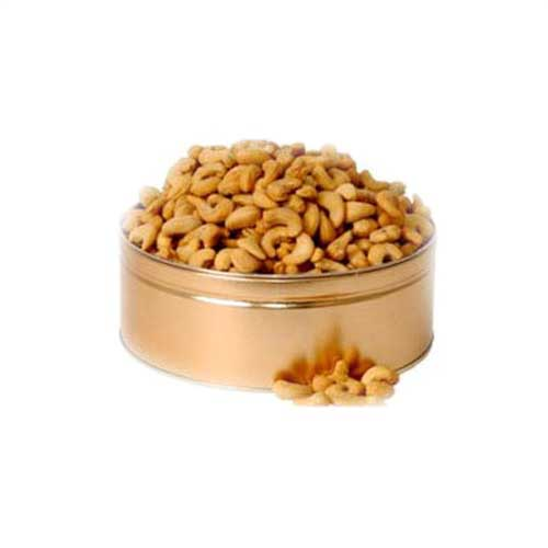 Bhai Dooj Masala Cashews 250 gms - Singapore Delivery