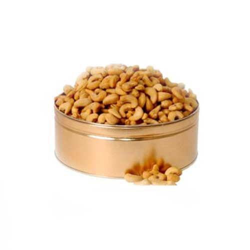 Bhai Dooj Masala Cashews 500 gms - Singapore Delivery