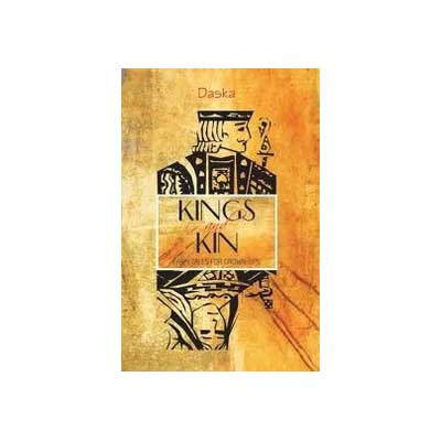 Kings And Kin by Daska