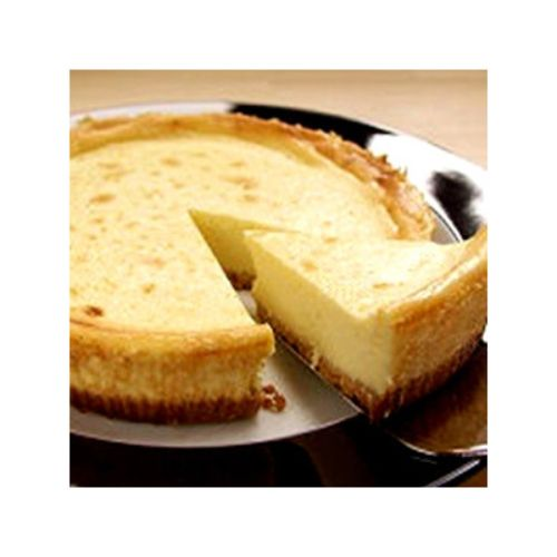 Cheese Cake - Japan Delivery Only