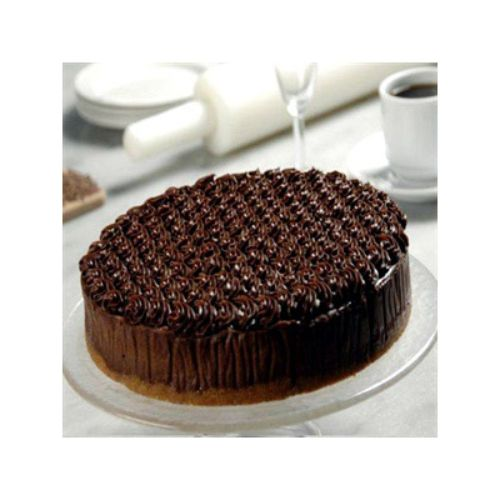 Chocolate cheese cake - Kuwait Delivery Only