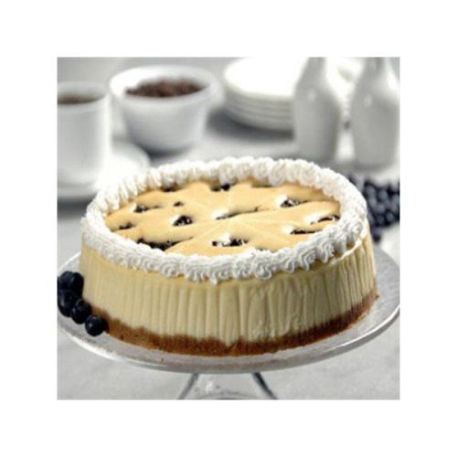 Blue berry cake - Kuwait Delivery Only