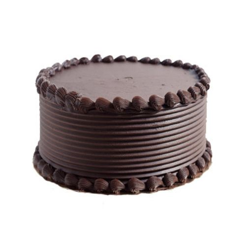 Chocolate cake - France Delivery Only