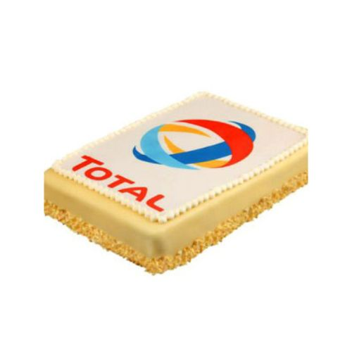 Marzipan torte - Germany Delivery Only