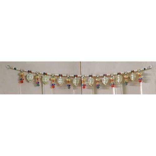 Handmade Bandhanwar - Door Hanging - 2
