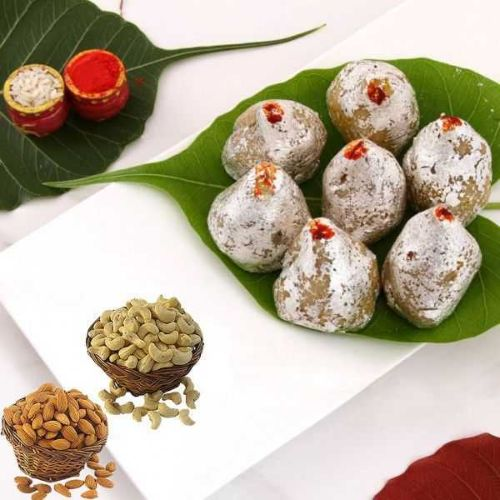 Sweet & Dry Fruits - Australia Delivery Only