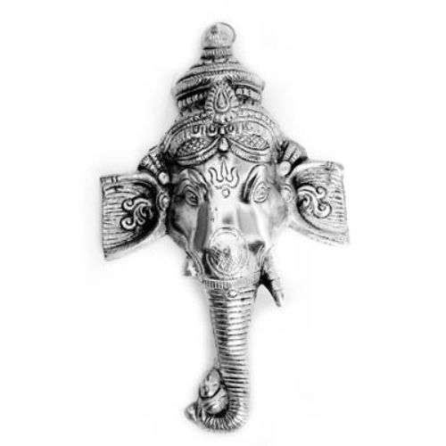 Lord Ganesh Wall Hanging Big