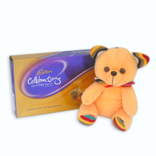 Gifts Hamper - 10616 - Australia Delivery Only
