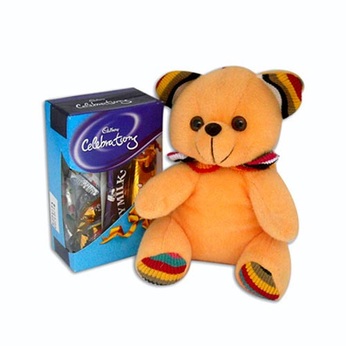 Gifts Hamper - 10786 - Australia Delivery Only