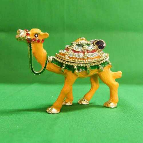 Camel Small