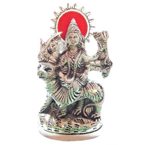 Ma Durga - ak - 510352 - Canada Delivery Only