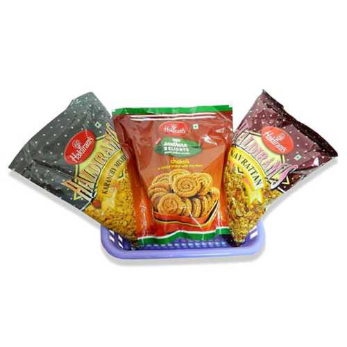 Hamper - 11012 - UK Delivery Only