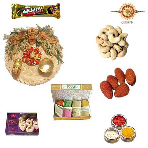 Hamper - ak - 510170 -Australia Delivery Only
