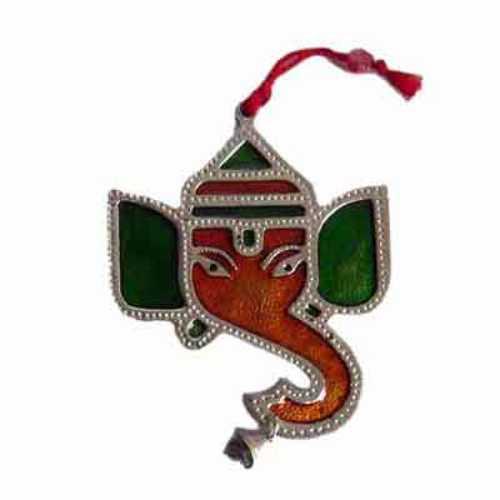 Wall Hanging Lord Ganesh