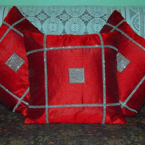 Cushion Cover-5