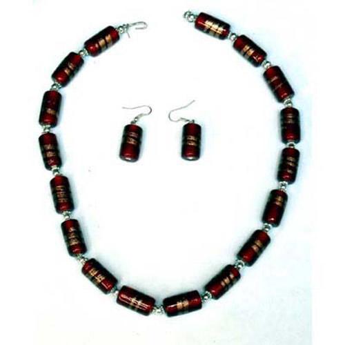 Necklace Set 5