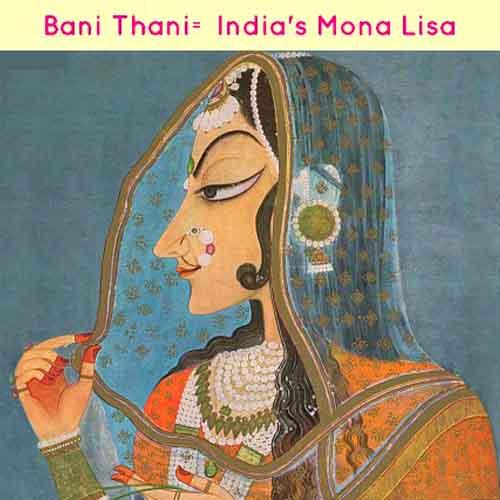 Bani Thani