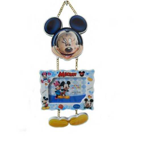 Micky mouse Frame