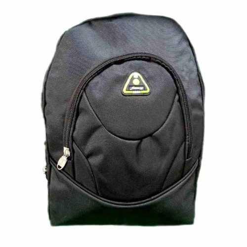 Black Colour bags