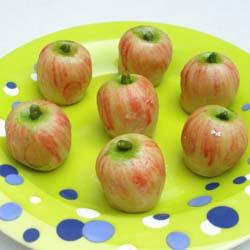 Haldiram's Kaju Apple 1 Kg