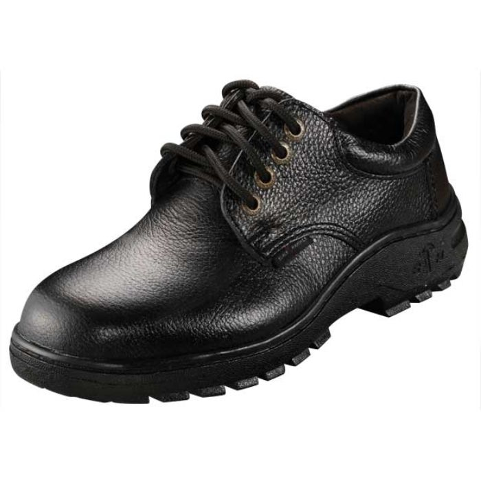 Industrial Safety Shoes - 2