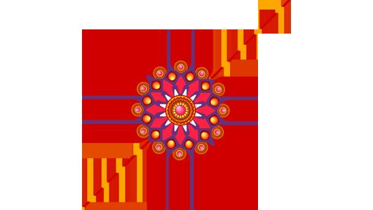 Rakhi UK